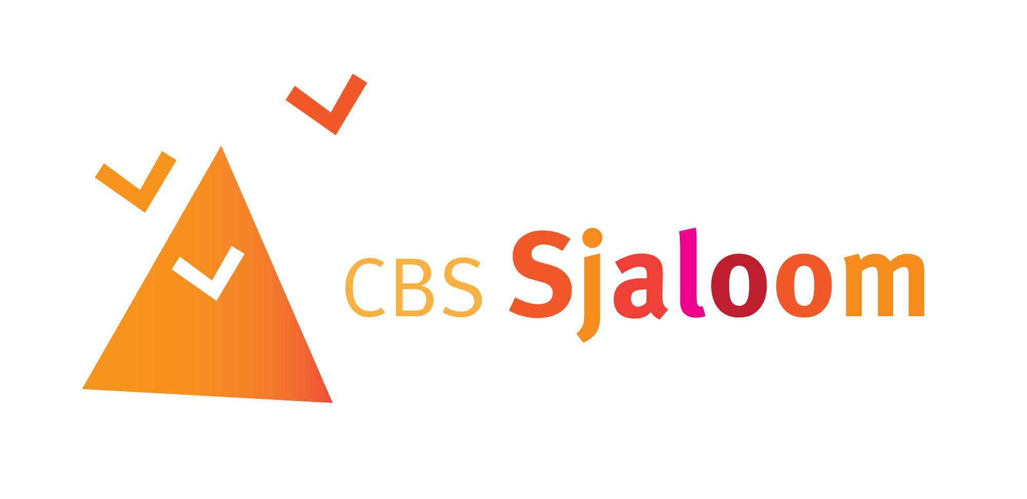 logo-sjaloom